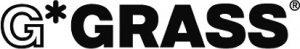 g-grass-logo