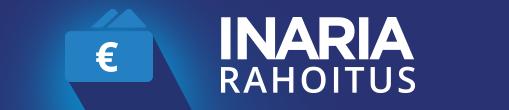 Inaria-Rahoitus